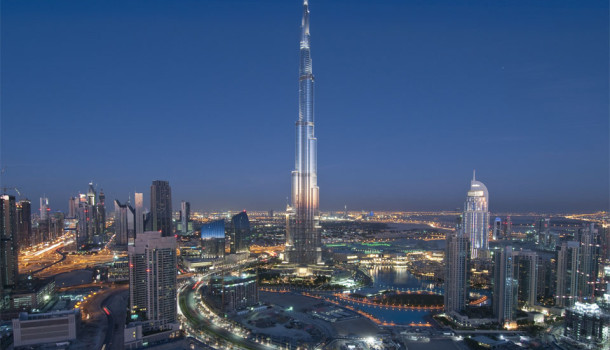 beautiful_dubai_4_original-610x350