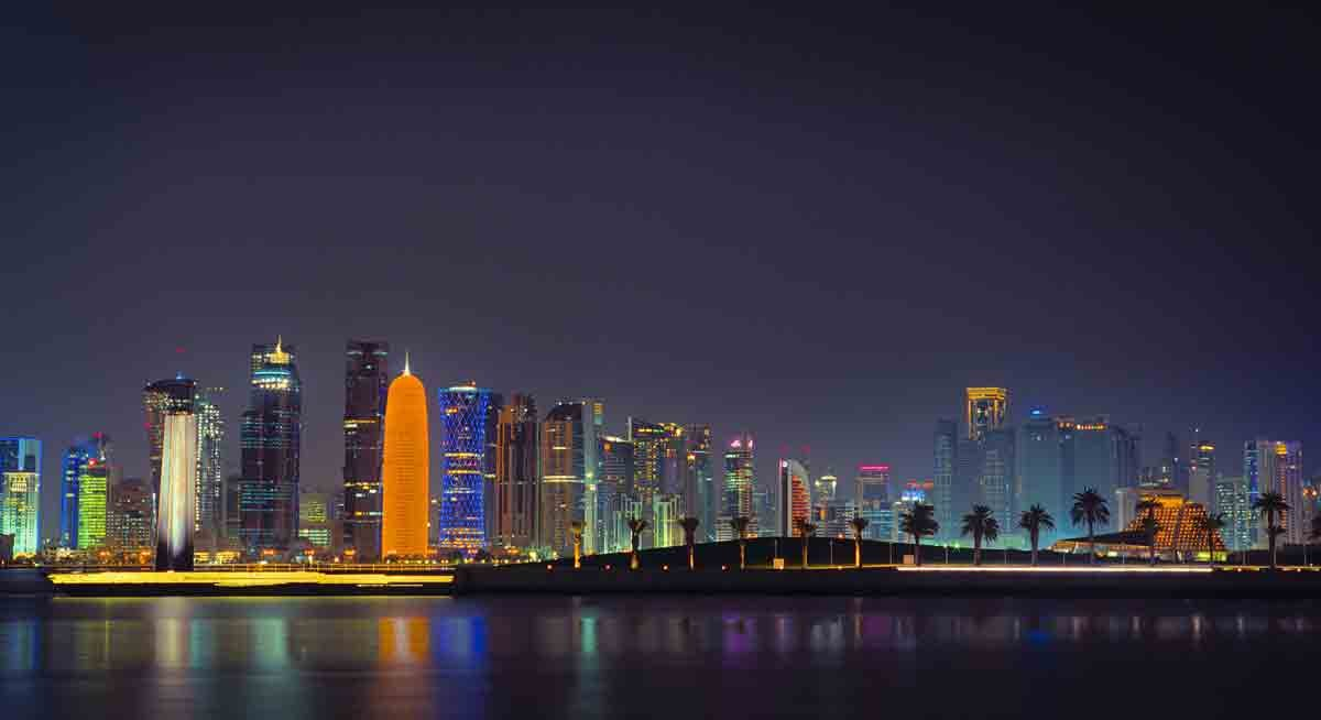 heres-what-it-looks-like-now-since-2000-58-skyscrapers-have-been-built-planned-or-are-under-construction-in-doha-along-with-museums-stadiums-giant-infrastructure-projects-and-more