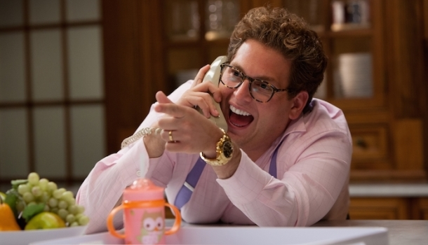the-wolf-of-wall-street_431efa-800x400-610x350