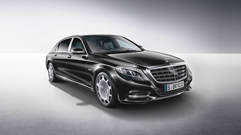 2015-S-CLASS-S600-MAYBACH-FUTURE-GALLERY-002-GOE-D