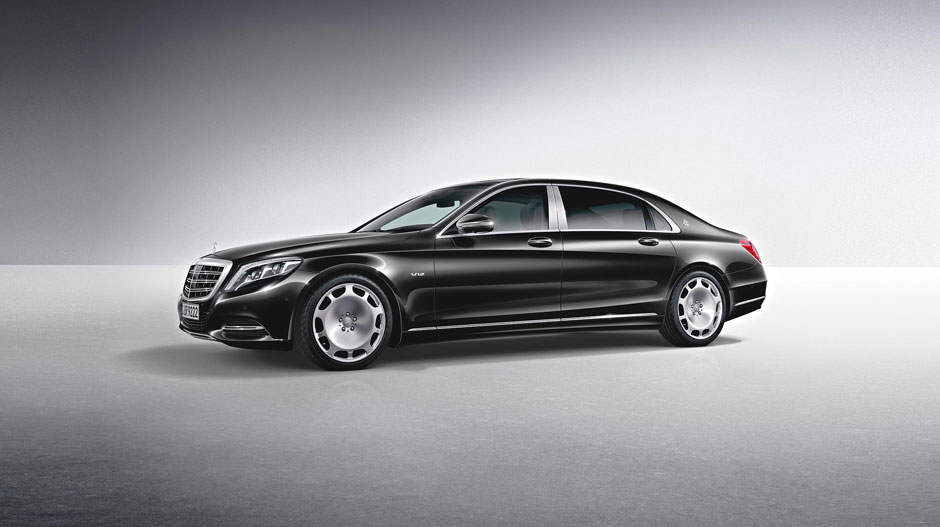2015-S-CLASS-S600-MAYBACH-FUTURE-GALLERY-003-GOE-D