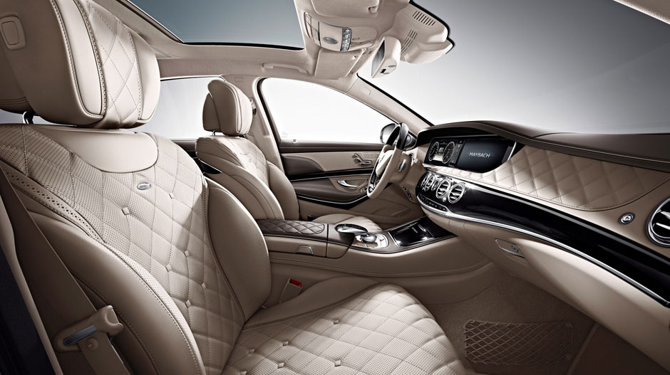 2015-S-CLASS-S600-MAYBACH-FUTURE-GALLERY-005-GOE-D