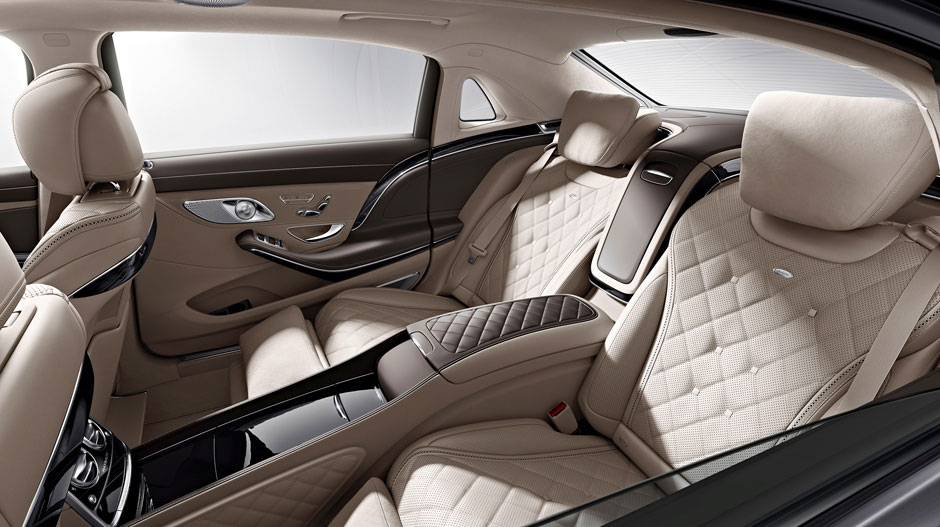 2015-S-CLASS-S600-MAYBACH-FUTURE-GALLERY-006-GOE-D
