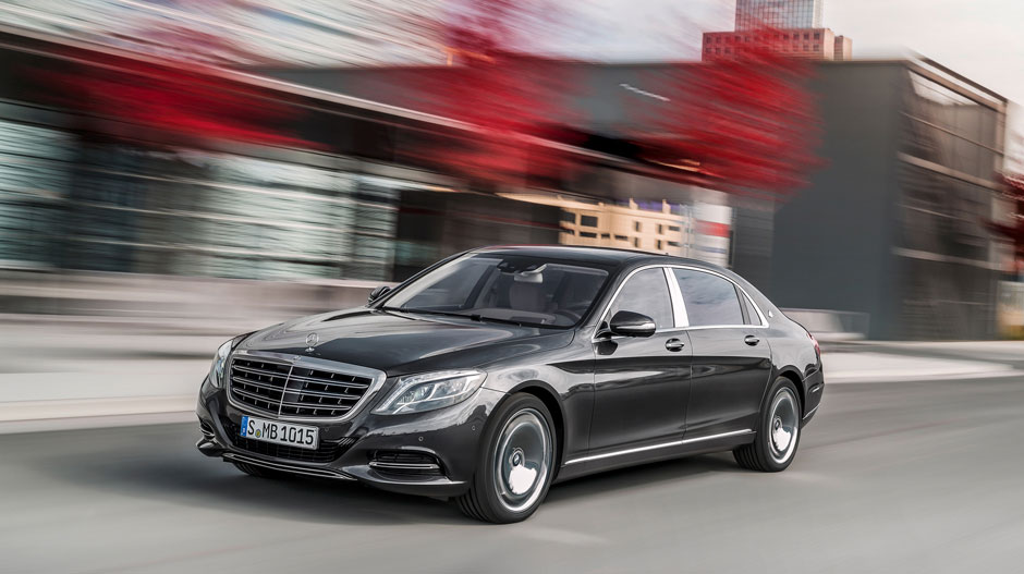 2015-S-CLASS-S600-MAYBACH-FUTURE-GALLERY-009-GOE-D