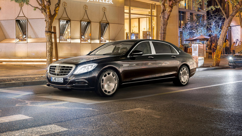 2015-S-CLASS-S600-MAYBACH-FUTURE-GALLERY-011-GOE-D