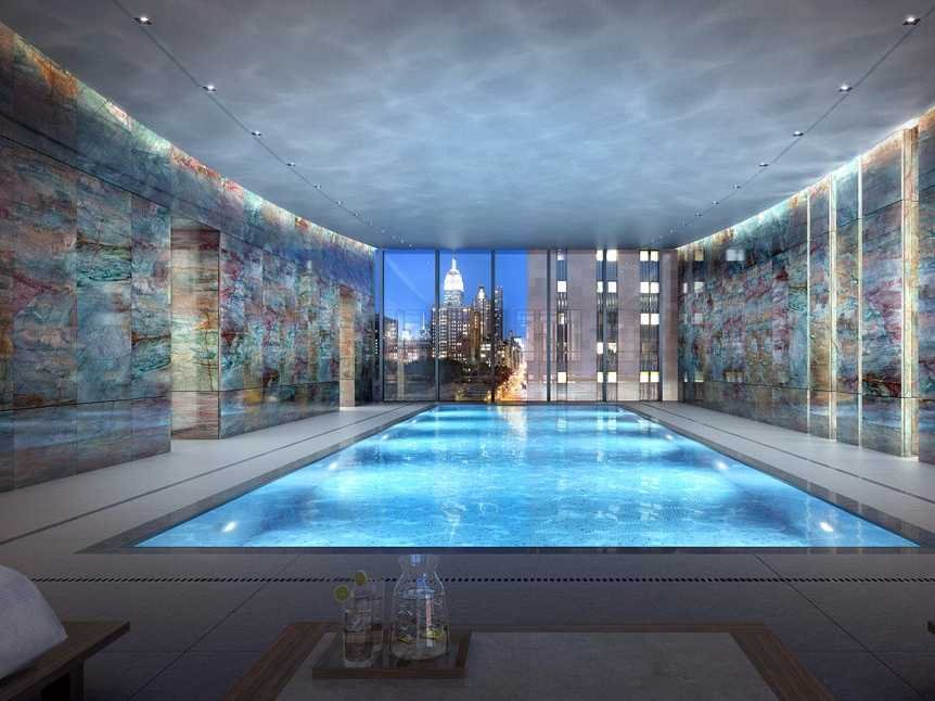 then-theres-the-50-foot-lap-pool-where-residents-swim-with-amazing-views-of-madison-avenue
