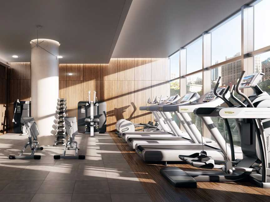 theres-also-a-state-of-the-art-fitness-center-with-a-yoga-room