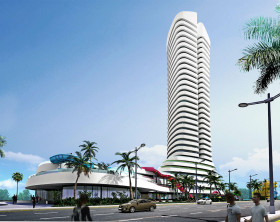Amwaj-Suites-and-Residences-1
