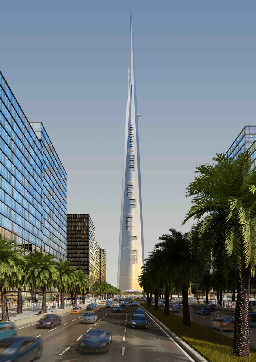 Kingdom_Tower_5