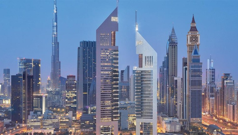 jumeirah-emirates-towers-exterior-image-hero