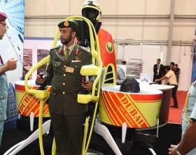 martin-jetpack-dubai-directorate-of-civil-defence-3