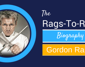 The-Rags-To-Riches-Biography-Of-Chef-Gordon-Ramsay