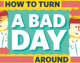 How-to-turn-a-bad-day-around-Header-750x379
