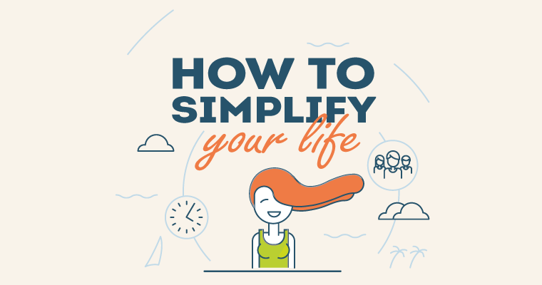 Simplify-your-life-header
