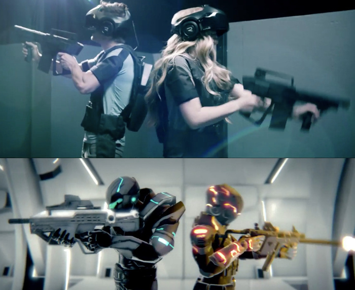 http://tweakyourbiz.com/technology/files/Virtual-Reality-Gaming-Future.jpg